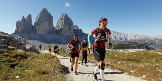 Gore-Tex-Transalpine-Run