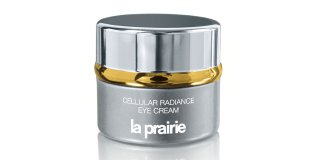 Cellular Radiance Eye Cream – 15 ml