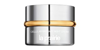 Cellular Radiance Night Cream – 50 ml