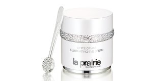 White Caviar Illuminating Moisturizing Cream – 50 ml